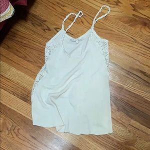 Rachel Roy Knit Top